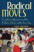 Radical Moves 9780807838136