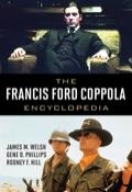 The Francis Ford Coppola Encyclopedia 9780810876514