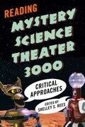 Reading Mystery Science Theater 3000 9780810891401