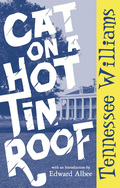 Cat on a Hot Tin Roof 9780811220774