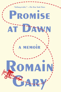 Promise at Dawn 9780811222235