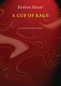 A Cup of Rage 9780811226592
