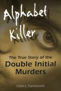 Alphabet Killer 9780811742139