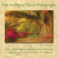 Fine Art Digital Nature Photography 9780811751131