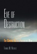 Eve of Destruction 9780812202946