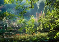 Chanticleer              by             Adrian Higgins