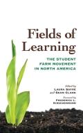 Fields of Learning 9780813133959