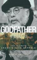Godfather 9780813146720