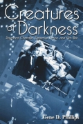 Creatures of Darkness 9780813147901