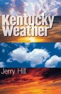 Kentucky Weather 9780813159720