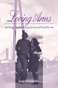 Loving Arms 9780813161341
