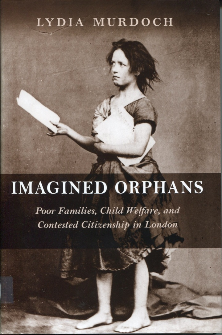 Imagined Orphans
