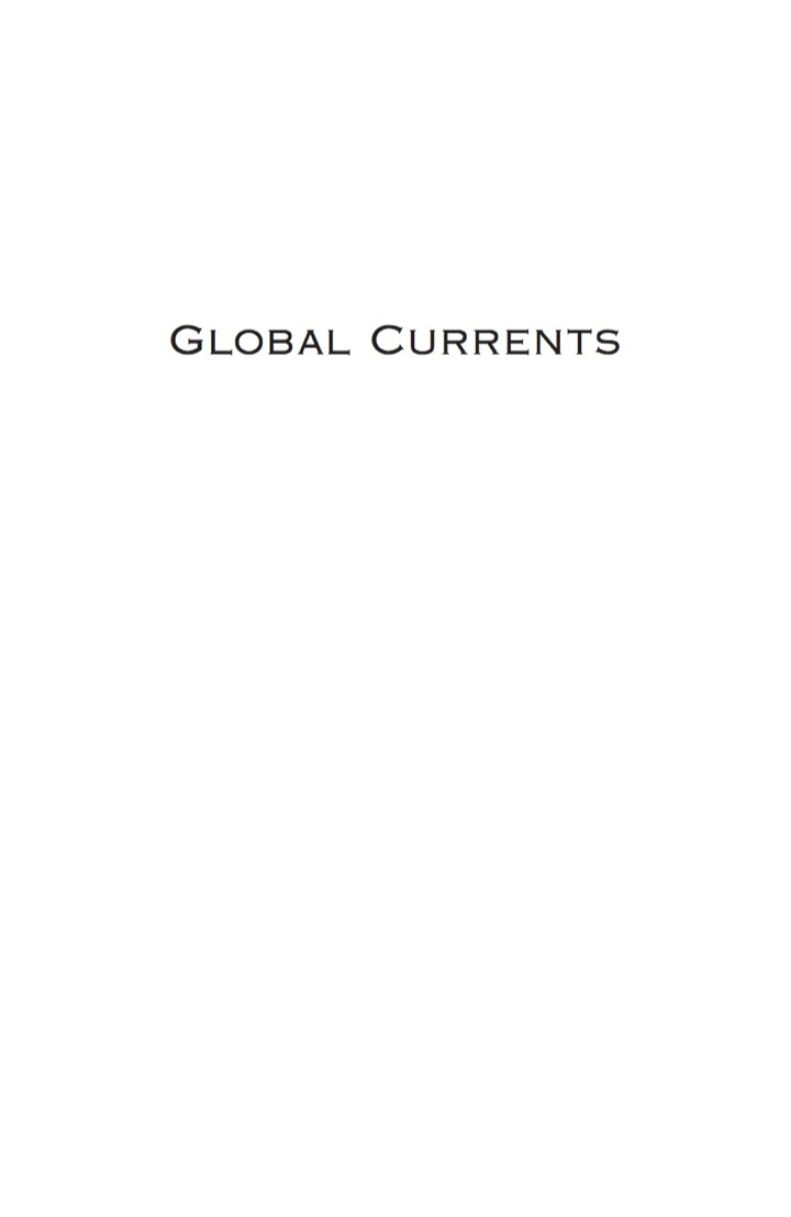 Global Currents