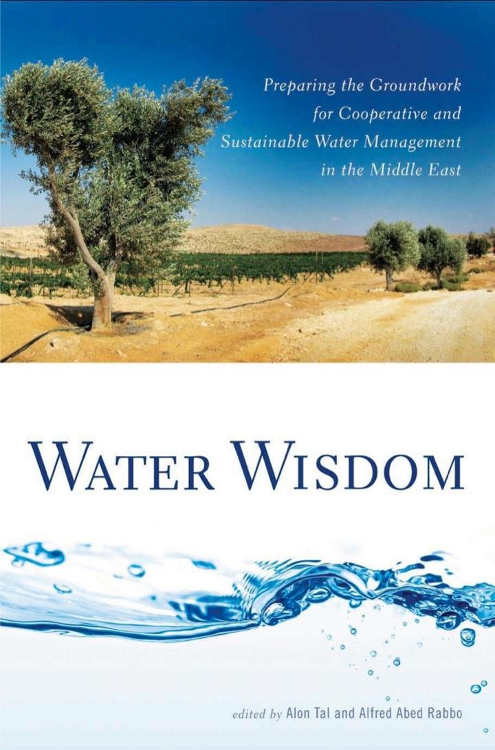 Water Wisdom