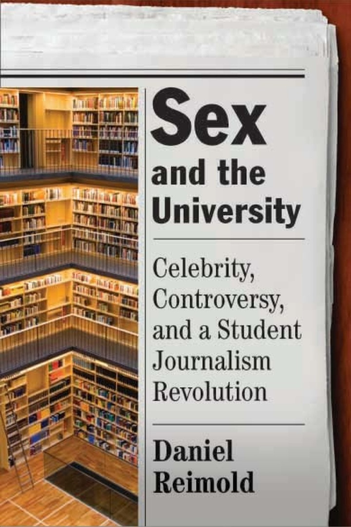 Sex and the University