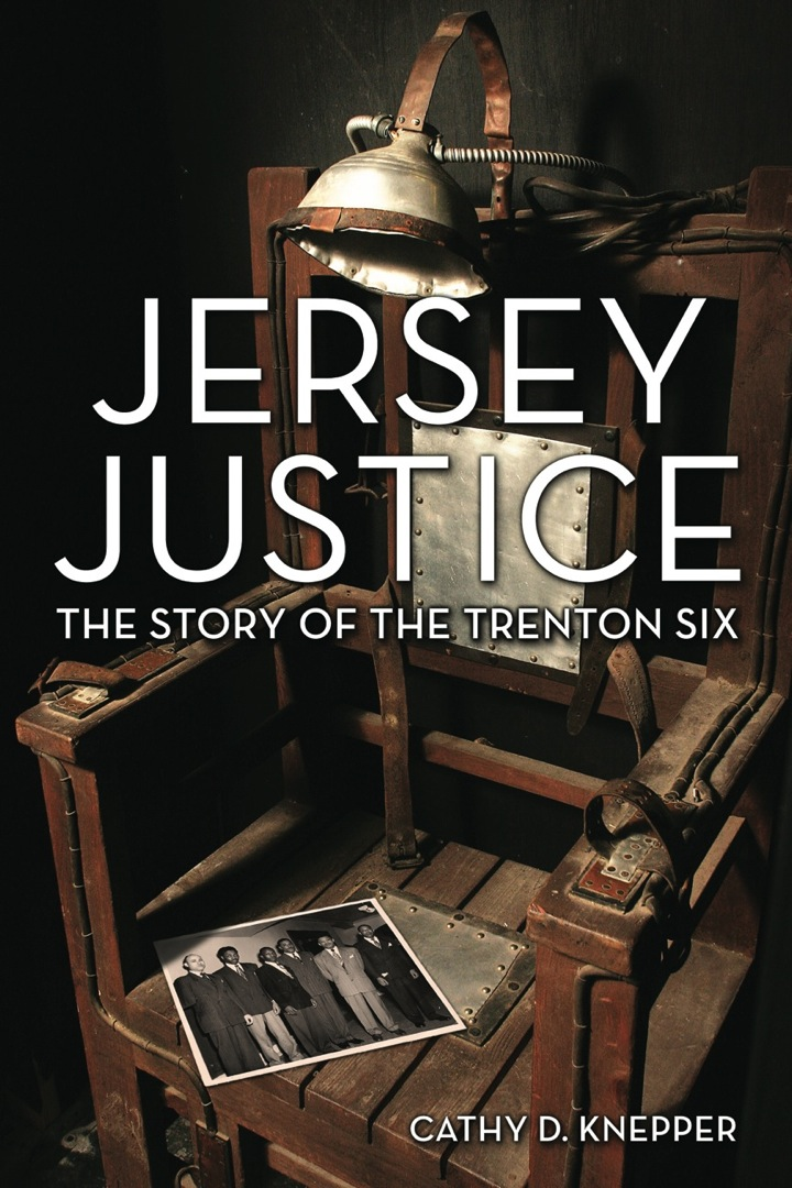 Jersey Justice