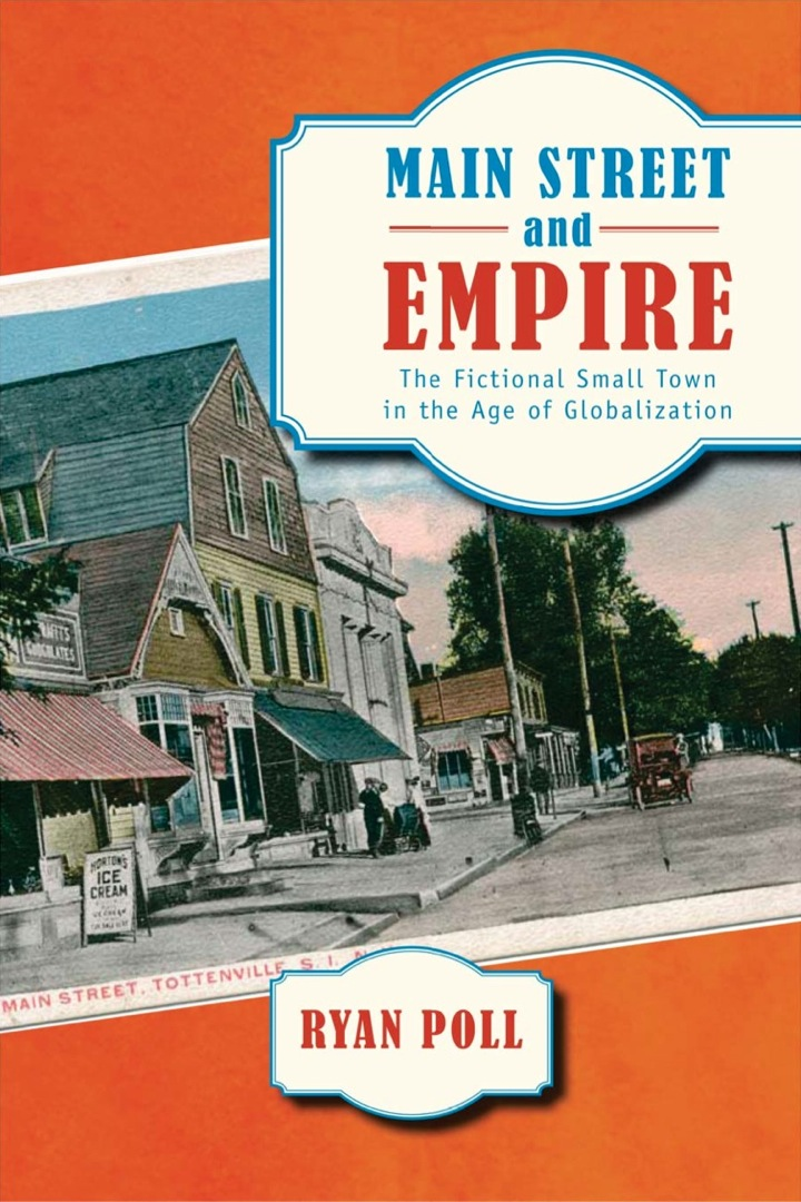 Main Street and Empire