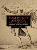 Tom Paine's America 9780813931067