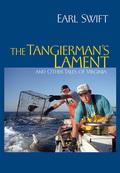 The Tangierman's Lament 9780813937205