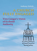 A Church Fully Engaged 9780814680421