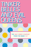 Tinker Belles and Evil Queens 9780814738702