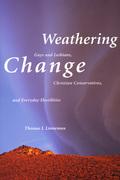Weathering Change 9780814752876