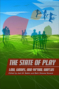 The State of Play 9780814799376