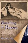 Unveiling the Harem 9780815651703