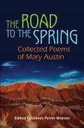 The Road to the Spring 9780815652755