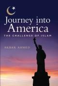 Journey into America 9780815704409