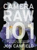 Camera RAW 101 9780817435837