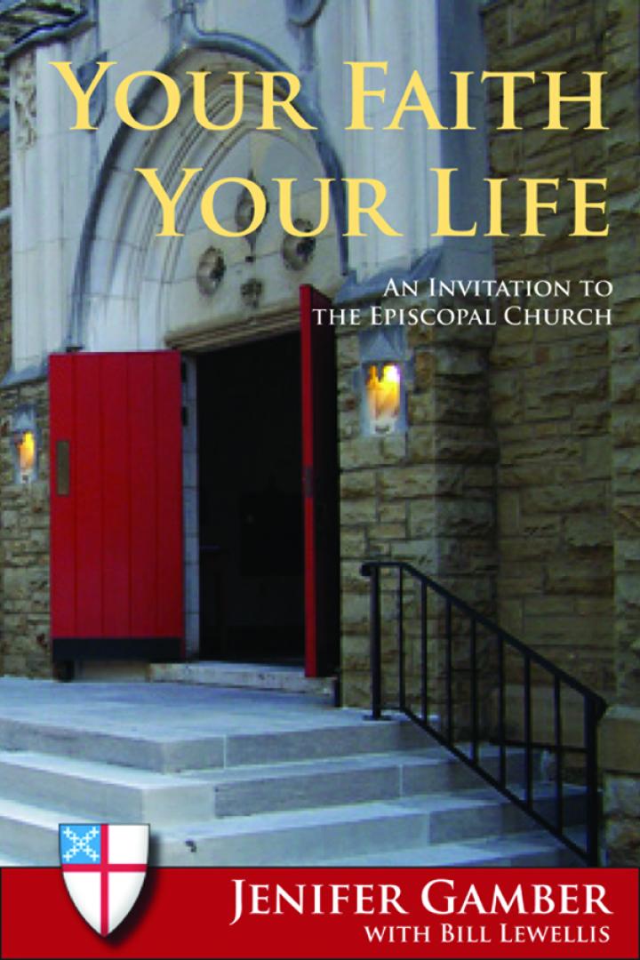 Your Faith, Your Life