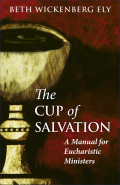 The Cup of Salvation 9780819228154