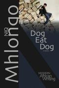 Dog Eat Dog 9780821444139