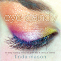 Eye Candy 9780823085590