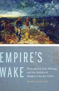 Empire's Wake 9780823245468