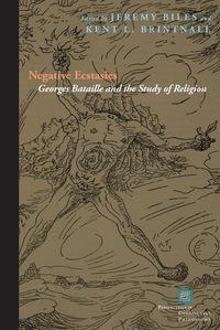 Negative Ecstasies              by             Jeremy Biles