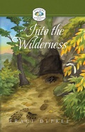 Into the Wilderness 9780824907600
