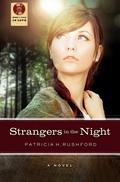Strangers in the Night 9780824934392