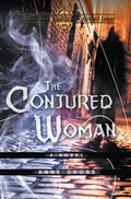 The Conjured Woman 9780825307515