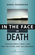 In the Face of Death 9780826103406R180