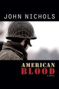 American Blood 9780826354693