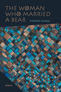 The Woman Who Married a Bear 9780826356536