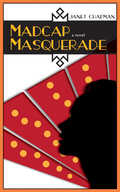 Madcap Masquerade 9780826358707