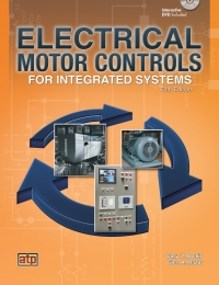 Electrical Textbooks In Etextbook Format Vitalsource