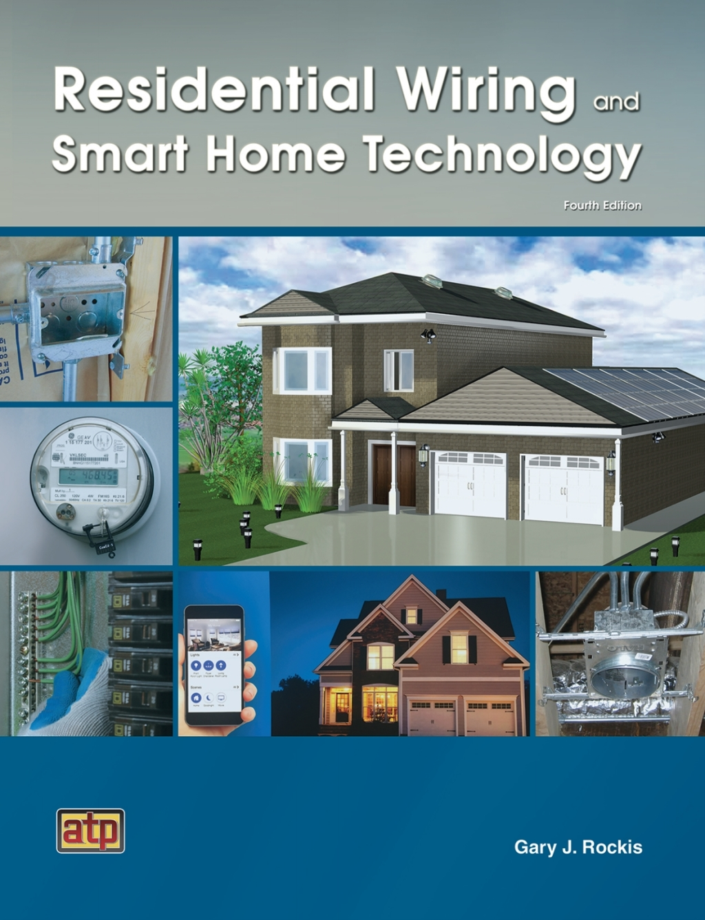Electrical How-to & Home Improvements Based on the 2002 NEC ... on