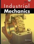 Industrial Mechanics 9780826937056R180