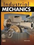 Industrial Mechanics 9780826937124R180