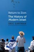 Return to Zion 9780827612471
