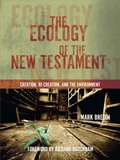 The Ecology of the New Testament 9780830858842